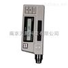北京时代TT230涂层测厚仪(涡流法)|漆膜测厚仪|覆层测厚仪