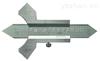 针规  游标焊缝规