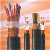 天康电力电缆