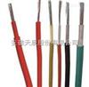 NYCY-J电缆