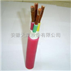 耐热硅橡胶控制电缆