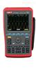UTD1082C优利德手持式数字存储示波表