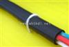 WDZ无卤低烟阻燃电缆