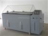 杭州盐水测试仪,盐水喷雾测试仪