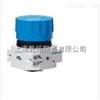 -LFR-1/8-D-MINI-A/進口FESTO過濾減壓閥