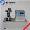 纸板耐破度测试仪