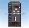 苏州迅鹏推荐高质量新品SPB-XSV液位、容量(重量)显示仪
