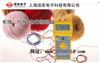 FD-D3纱线水分仪,毛线水分仪,针式水分仪