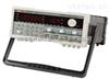 UTG9003A优利德DDS数字合成函数信号发生器