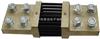 FL-2FL-2大电流锰铜分流器,直流分流器FL-29,分流器FL-39