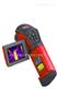 UTi80优利德红外热像仪