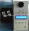 ML601便攜式銅離子測試儀