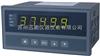 江苏迅鹏SPB-XSM/B-F转速表、线速表、频率表