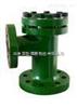 矿用高压水表/高压水表/机械式水表/机械水表