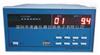 FLF5008多路溫度測試儀(LED/USB顯示型)
