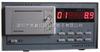 FLE5008W多路温度测试仪(LED微打型)