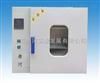 武汉红外线烘箱新品供应,武汉红外线烘箱