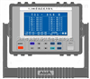 FL3000多路温度采集仪