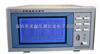 FLD5008多路温度记录仪(中英文 USB接口)