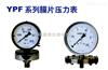 YPF-150BF膜片壓力表