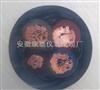 MYP0.66/1.14KV煤礦用移動電纜