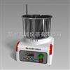 HWCL-1长城科工贸恒温加热磁力搅拌器HWCL-1