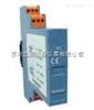 迅鹏XP1505E电位器变送隔离器