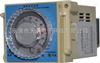 SPZK8000SPZK8000溫濕度控制器