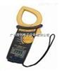 CL220钳型电流表