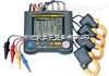 94006电流适配器