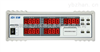 迪厂家直销功率计MD2015H -深圳单相电参数综合测试仪-供应电参数仪