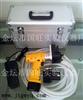 ETC-2A手持式电动深水采样器/电动深水采样器/深水采样器生产厂家