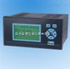 上海Z新产品SPR10F流量积算仪