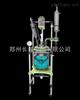 GR-30长城科工贸双层玻璃反应釜GR-30