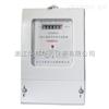 DTS866厂家强烈推荐三相计费电能表