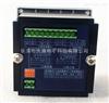 PS110IPS110I三相電流表