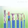 IA-YP3V-1 IA-YP3V-2控制电缆 中国电缆10强企业制造