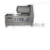 金属导热仪/金属高温导热系数测试仪