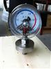 电接点隔膜压力表生产厂家