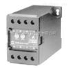 苏州迅鹏推出S3-AD-1T-55A4B电流变送器