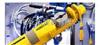 -NI8-M18-AD4X/低价德国TURCK磁感应传感器
