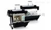 520打印机