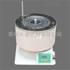 HWCL-5长城集热式恒温磁力搅拌浴HWCL-5
