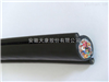 KVV KVVP KVVRP控制电缆 中国驰名电缆品牌