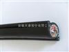 KJVVPR KJYVP2R仪表控制电缆KJVVP2R 中国电缆10强企业制造