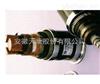 ZR-BPYJVP3*70+1*35变频电缆 BPYJVP3*35+1*16 中国驰名电缆