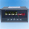 迅鹏SPB-XSC5/A-H调节仪