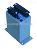 苏州迅鹏推出FPAX-A2-F1-P2-O3电流变送器