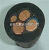 JHS JHSB橡套电缆 规格价格 *产品