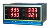 YK-22-4专业生产循环定时器,高端循环定时器生产厂家